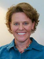 Catherine Sherrill