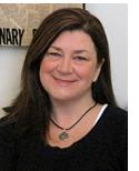 Pamela Yancey