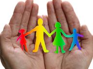 FamilyCare Initiative