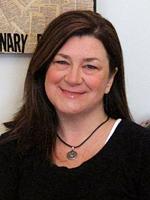 Pam Yancey