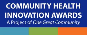 Community Health Innovation Awards